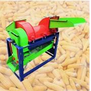 Maize-sheller.png