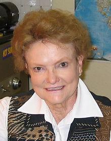 Lynn Lemme