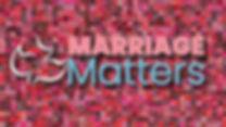 marriagematters-1-1500x844.jpg