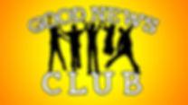 Good-News-Club.jpg