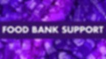 Food-Banks-Header2.jpg
