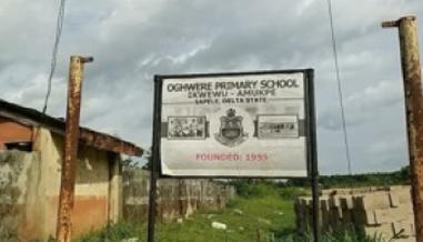 School-Sign.png