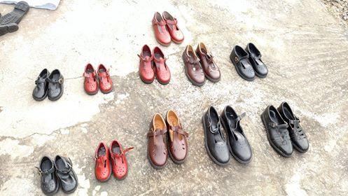 Nigeria-Shoes.jpg