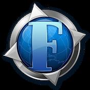 Famplify Logo
