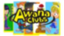 AWANA-Main-Graphic.jpg