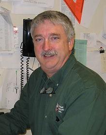 Mark P Sidler