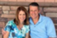 Dan & Kathy Lynch