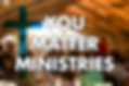 YouMatterMinistry-Gfx.png