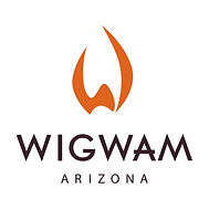 West Valley Good Friday Breakfast Host Wigwam