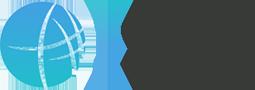 Scottsdale Bible Church Logo