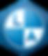 Lemme & Associates Logo