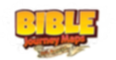 JourneyBible_CoverBGWebsite.png