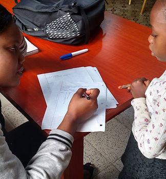 uganda_benefit-orphan.jpg
