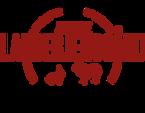 LBG-logo.png