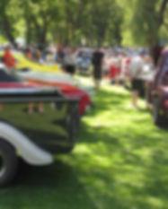 people-enjoying-classic-cars-trucks(2011