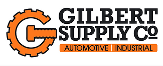 gilbert-supply-company-logo.png