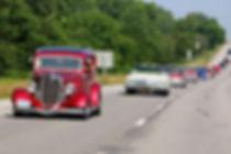 scenic-drive-event-classic-cars-generic.