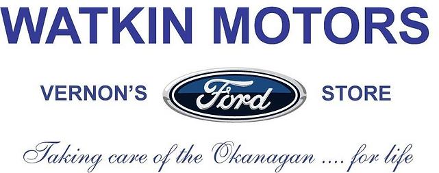 watkin-ford-vernon-logo.png