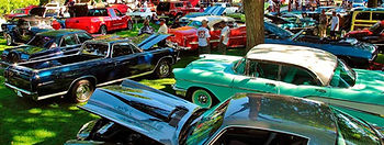 2018-sun-valley-cruisein-classic-car-sho