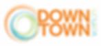 downtown-vernon-association-logo.png