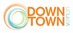 downtown-vernon-association-logo.png