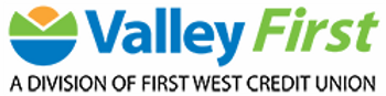 valley-first-credit-union-logo.png