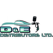 d-e-distributors-ltd-logo.jpg