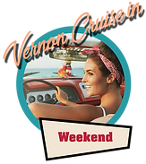 vernon-cruisein-pinup-lady-driving-class