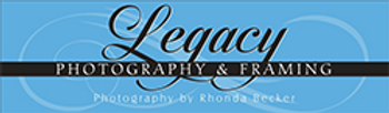 legacy-photography-framing-logo.png