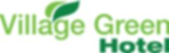 Village Green Hotel.png