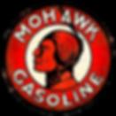 mohawk-gasoline-vintage-logo.png