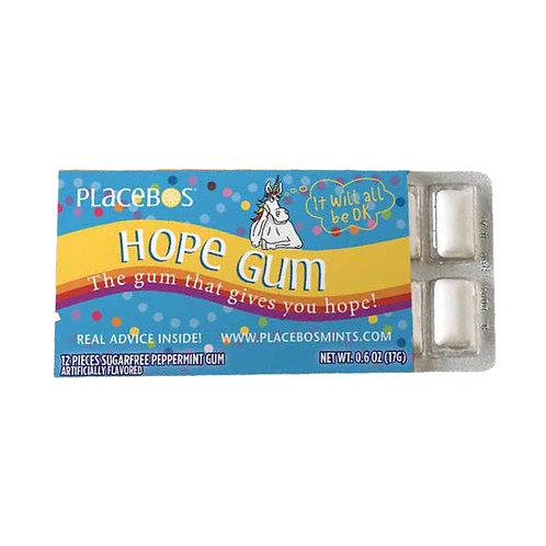 BULK:  Hope Gum 24-pack