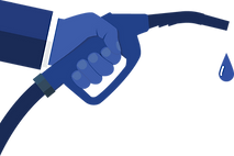 Get Gas Hand Nozzle (2).png