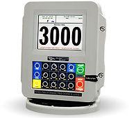 TCS 3000.jpg