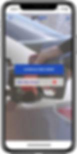 GGAS PHONE APP.jpg