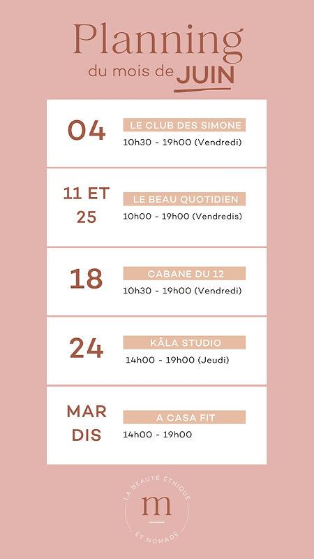 Planning mensuel_edited.jpg