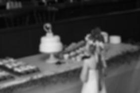 baby D and cake.jpg