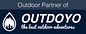 OUTDOYO - outdoor partner of logo.png