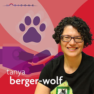 berger-wolf.jpg