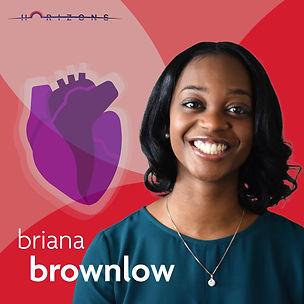 brownlow.jpg