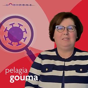 gouma.jpg