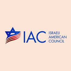 IAC ורוד.png
