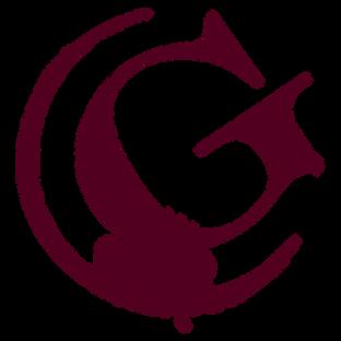Grape Choice logo