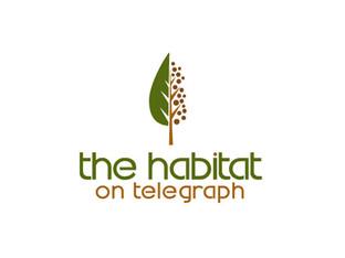 The Habitat logo