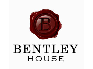 Bentley House logo