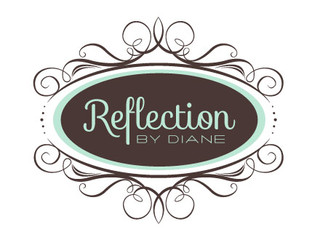 Reflection by Diane