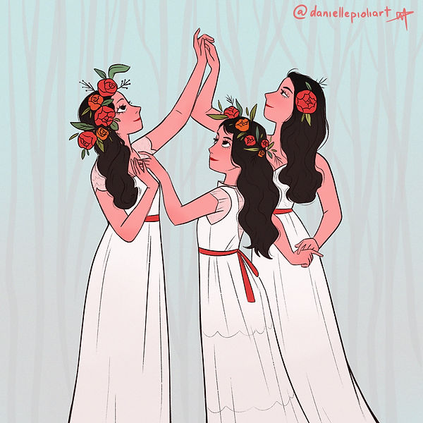 Triple_Goddesses.jpg