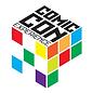 CCXP.png