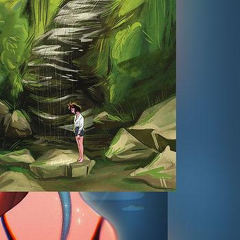 waterfall-slide.jpg