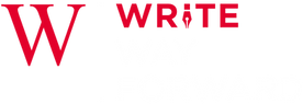 wwf_master-rev_red_white_logo.png